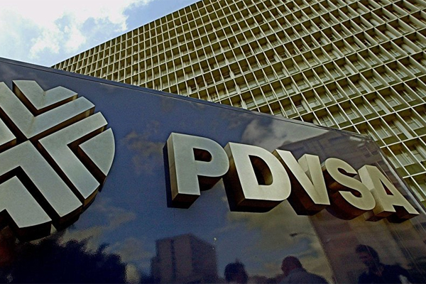 PDVSA_ofis