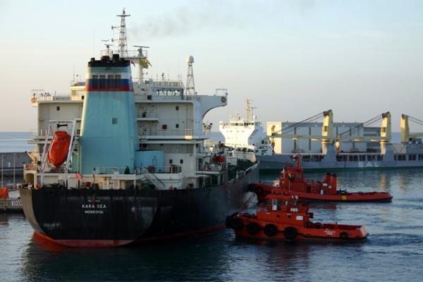 Tanker_Kara_Sea