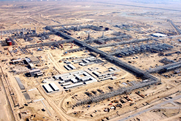 Gavar_Saudi_Aramco