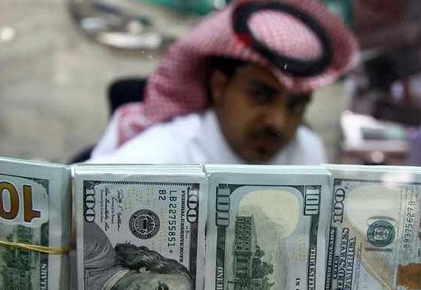 Saudovskaya_Aravia_dollary