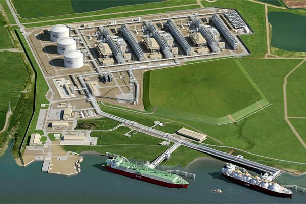 Freeport_LNG
