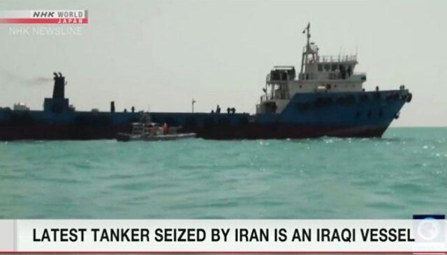 Tanker_Irak_Iran