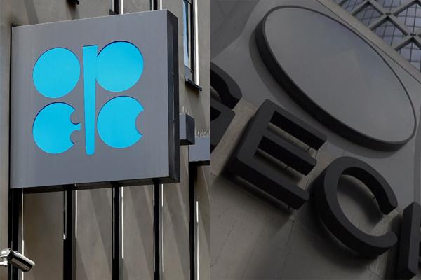 OPEC_GECF