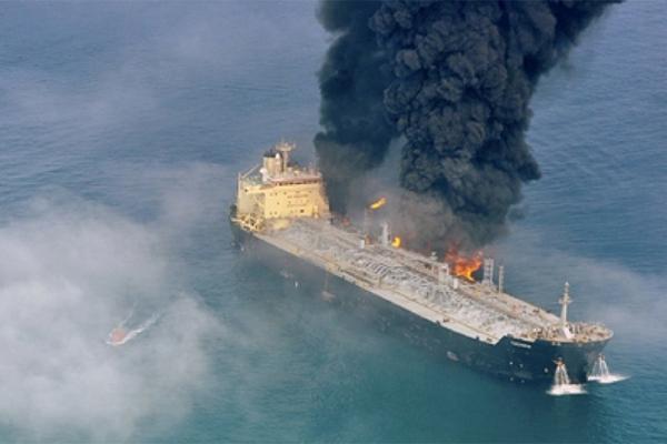 Tanker_Iran_gorit