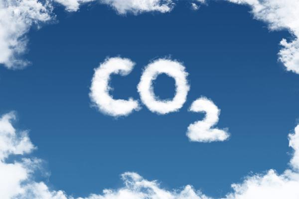 CO2 ЮВА нефтегаз углеродная нейтральность