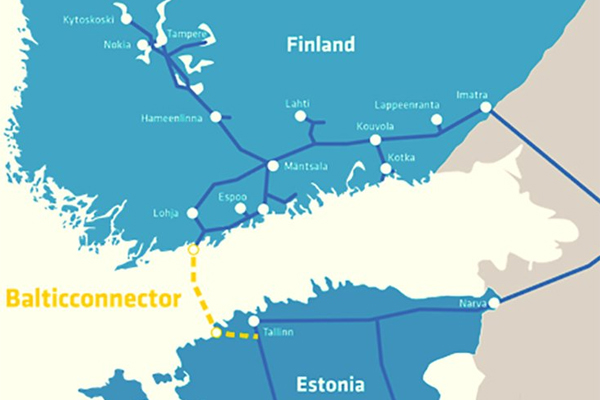 Balticconnector