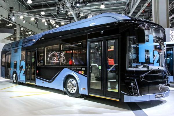 Водоробус